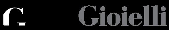 Gillet Gioielli - Gioielleria a Foggia